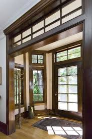 Clearstory Windows Plans Decor 19 Best Windows Images On Pinterest Home Decor Window Trims And Diy