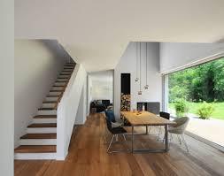 Moderne Esszimmer Gestaltung Haus Renovierung Mit Modernem Innenarchitektur Kleines
