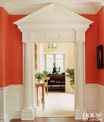 669 best hall entry images on pinterest console tables entryway