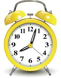 interesting pictures of alarm clocks safety equipment us
