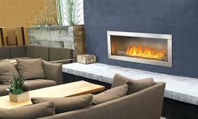 best gas fireplace blower suzannawinter com