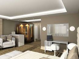 Fancy Apartment Living Room Fancy Apartment Living Room Color - Latest living room colors