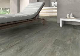 driftwood by pamesa tile expert distributor of tiles