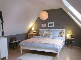 Dormer Bedroom Design Ideas Best 25 Attic Bedroom Ideas On Pinterest Attic Bedrooms