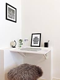 best 25 small study desk ideas on pinterest desk space small