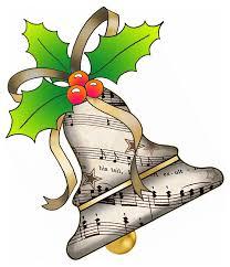 christmas vector art free free download clip art free clip art