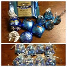 party favors for boys excellent ideas baby shower party favors boy stylist design best