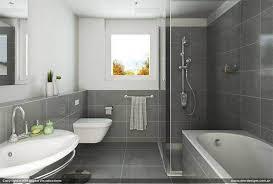 badezimmer design genial einfaches badezimmer ideen badezimmer mit einfachen bad
