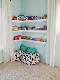 a little playroom reveal the wallace house