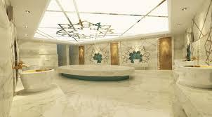 Turkish Bathroom Turkish Bath Cares Delphin Be Grand Resort
