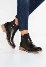 geox womens boots sale geox sale shoes los angeles geox sale shoes the best