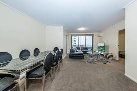 Melbourne 2 Bedroom Apartments Cbd 411 181 Exhibition Street Melbourne Vic 3000 For Sale