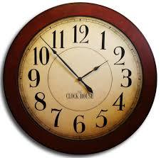 custom wall clocks india wall clocks decoration