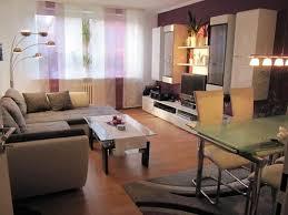 komplettes wohnzimmer 28 best wohnideen wohnzimmer images on home live and