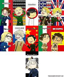All Meme Faces And Names - hetalia meme faces set 1 by theonenameda on deviantart