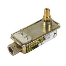 Frigidaire Oven Pilot Light Oven Safety Valve Parts U0026 Accessories Ebay
