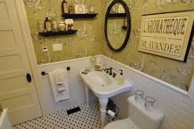 french country bathroom ideas french country bathroom ideas pictures remodel and decor