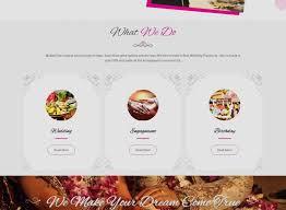 wedding planning websites wedding planning websites new mukkidi wedding planner ssk web