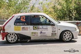 nania si e auto rally sgb rallye protagonista con lanzalaco e nania al rally event
