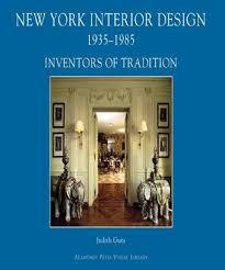 Interior Design History New York Interior Design 2 Vols Ltd Art By Acanthus Press Llc