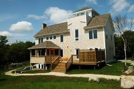 Cottage Rentals Ns by Top White Point Vacation Rentals Vrbo