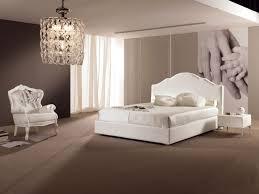 deco chambre beige emejing deco chambre beige et prune contemporary ridgewayng com avec