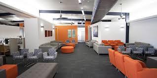 Interior Design Cairns Cairns Orthopaedic Clinic Myriad Design