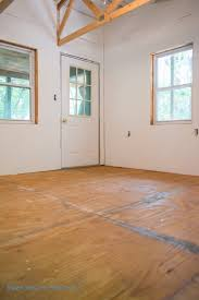 Installing Laminate Flooring How To Install Laminate Flooring Bigger Than The Three Of Us