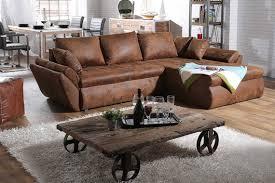 Schlafzimmer Farben Braun Die Farbe Braun Liegt Voll Im Trend Beim Einrichten