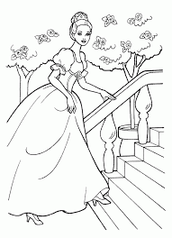 princess coloring pages disney pages iphone coloring princess