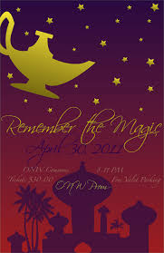 theme names for prom this is a cute name for the prom itself but i don t like the invite