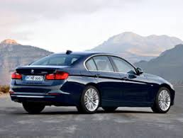 bmw 328i length 2011 bmw 328i f30 specifications carbon dioxide emissions fuel