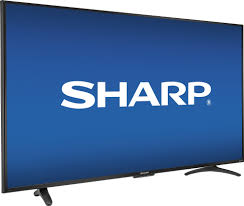 24 inch tv black friday deals sharp 55