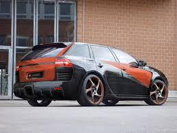 Porsche Cayenne Modified - mansory chopster based on the porsche cayenne turbo s