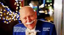Creepy Mustache Meme - creepy mustache meme gifs tenor