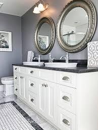 Farmhouse Bathrooms Ideas Colors 187 Best Bathroom Design Images On Pinterest Bathroom Ideas