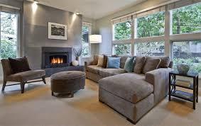 crate and barrel living room crate and barrel living room ideas coma frique studio a74246d1776b