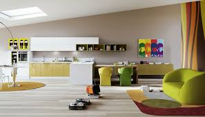 download pop kitchen design home intercine