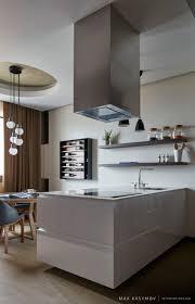 modern minimalist kitchen interior design tags lovely modern