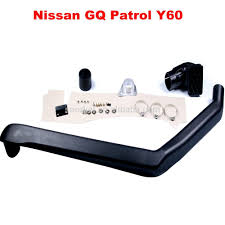 nissan accessories south africa nissan patrol y60 nissan patrol y60 suppliers and manufacturers