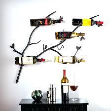 wine bottle cabinet insert wire wine rack insert wire wine rack insert wire wine rack cabinet