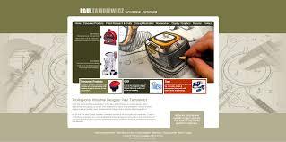Work From Home Design Engineer by Phoenix Web Design U0026 Development Ecreations