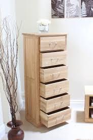Modern Oak Furniture 74 Best Mobel Light Oak Furniture Range Images On Pinterest