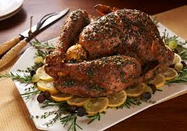 Spicy Thanksgiving Turkey Recipe Spice Racks Blog Turkey Rub Recipe Archives Spice Racks Blog