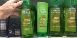 harris teeter thanksgiving meal 2 free garnier fructis hair care products at harris teeter living