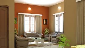 home interior pictures value how to increase the sale value of your home with paint