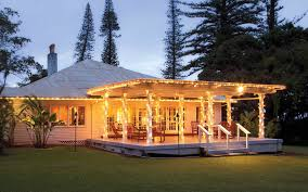 maui wedding venues hawaii weddings and events travaasa hana