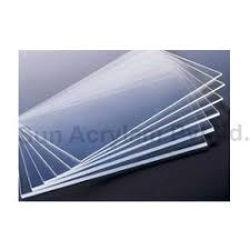 light guide plate suppliers gear guide plate manufacturers suppliers in india