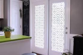 Blinds For Front Door Windows Door Astounding Front Door Window Tint Home Depot Extraordinary