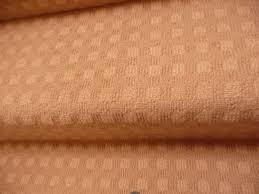 how to protect the carpet stair treads u2014 interior home design
